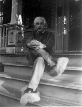 Einstein-had-fluffy-slippers_thumb3